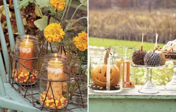 halloween-decor-for-the-garden13