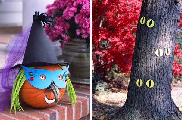 halloween-decor-for-the-garden16