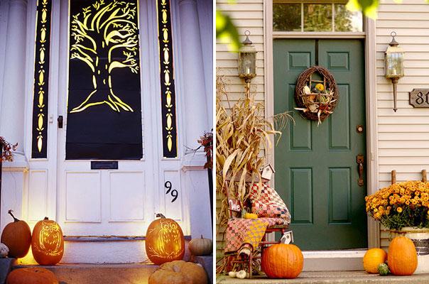 halloween-decor-for-the-garden20