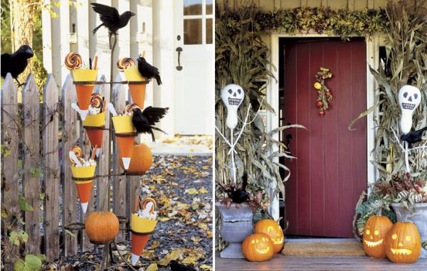 halloween-decor-for-the-garden21
