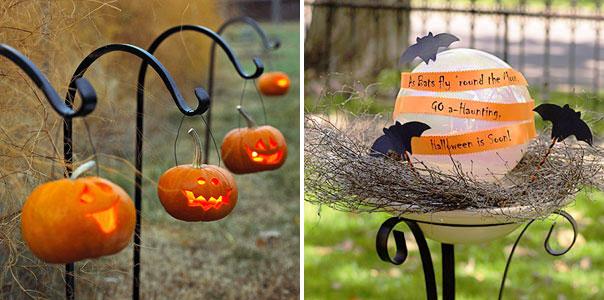 halloween-decor-for-the-garden22