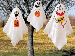 halloween-decor-for-the-garden25