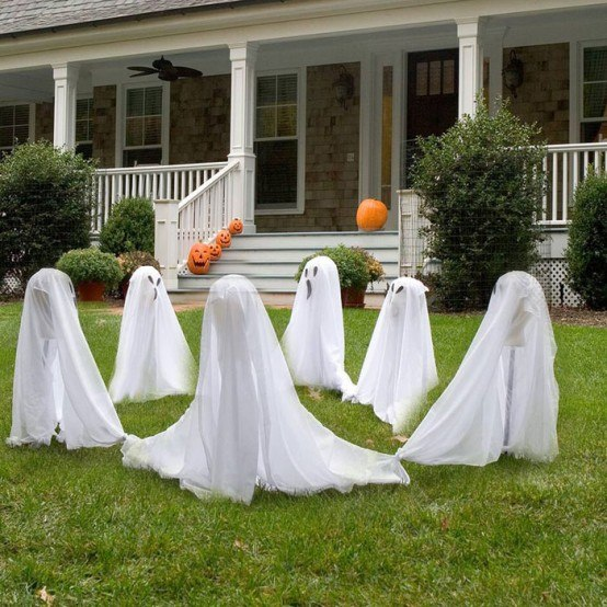 halloween-decor-for-the-garden26