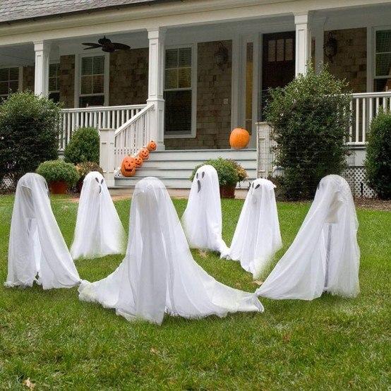 halloween-decor-for-the-garden26
