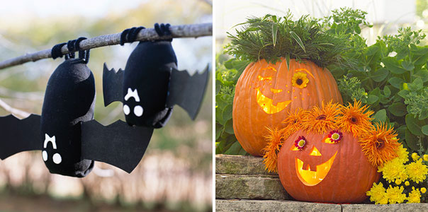 halloween-decor-for-the-garden27