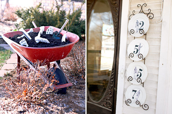 halloween-decor-for-the-garden29