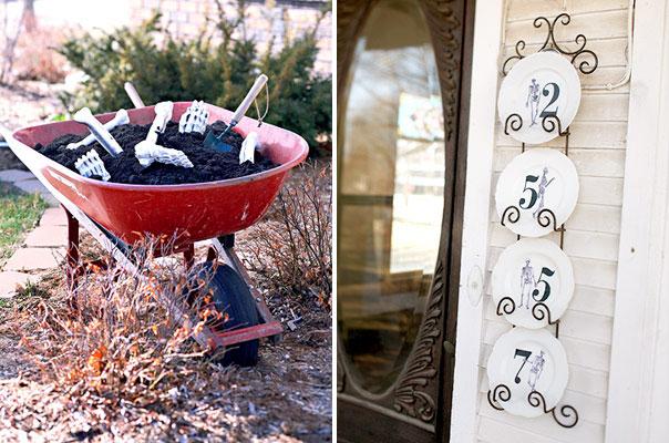 halloween-decor-for-the-garden29