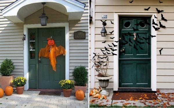 halloween-decor-for-the-garden3