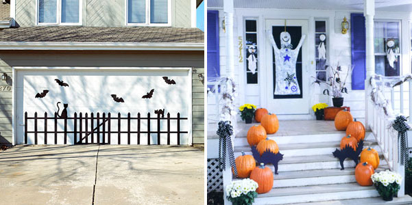 halloween-decor-for-the-garden30