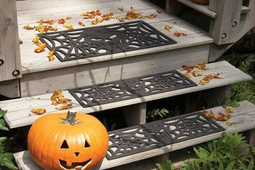 halloween-decor-for-the-garden31