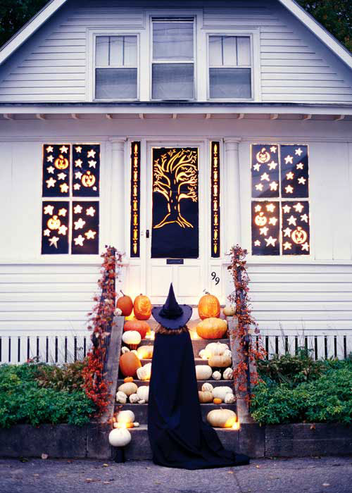 halloween-decor-for-the-garden35