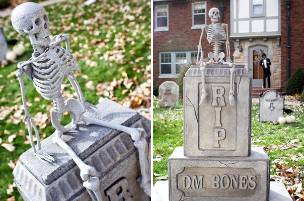 halloween-decor-for-the-garden4