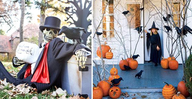 halloween-decor-for-the-garden5