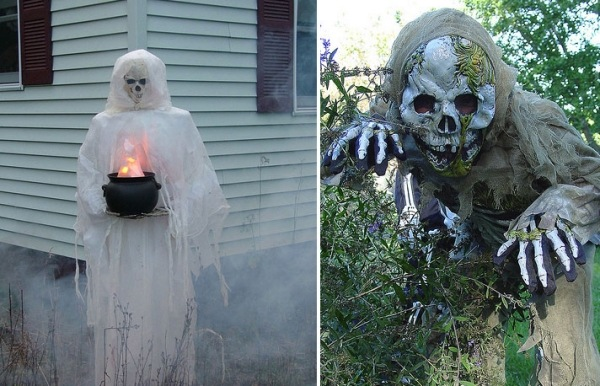 halloween-decor-for-the-garden7