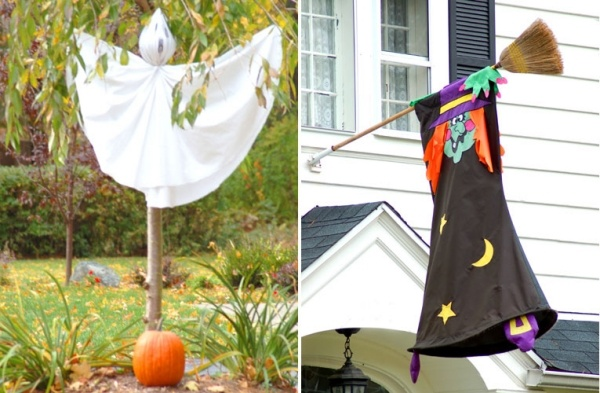 halloween-decor-for-the-garden8