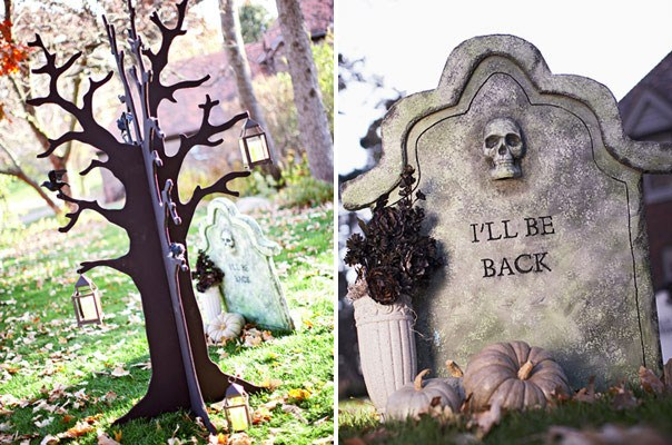 halloween-decor-for-the-garden9