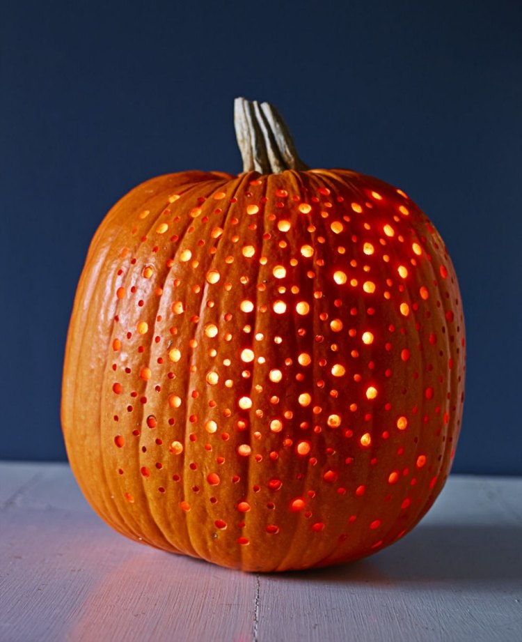 halloween-pumpkin-decorating-ideas12