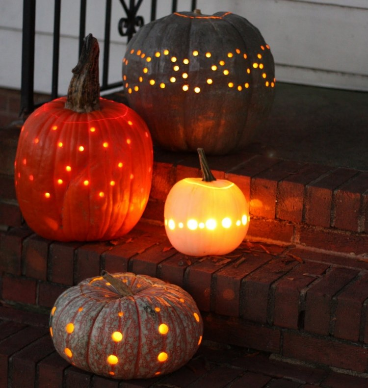 halloween-pumpkin-decorating-ideas14