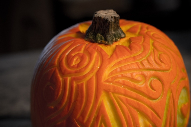 halloween-pumpkin-decorating-ideas15