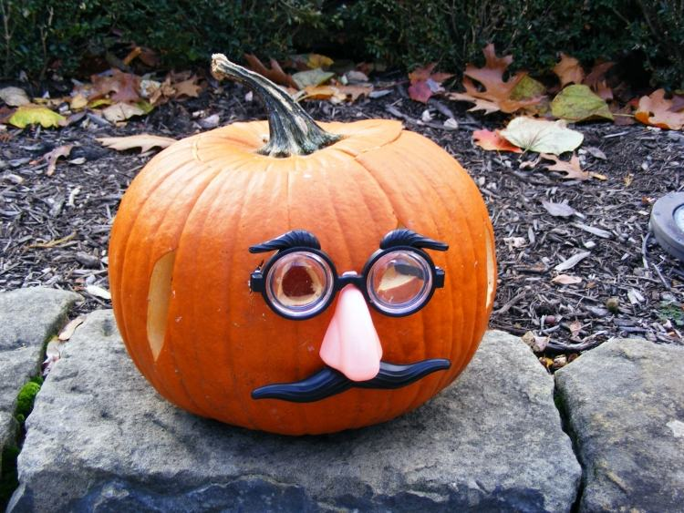 halloween-pumpkin-decorating-ideas16