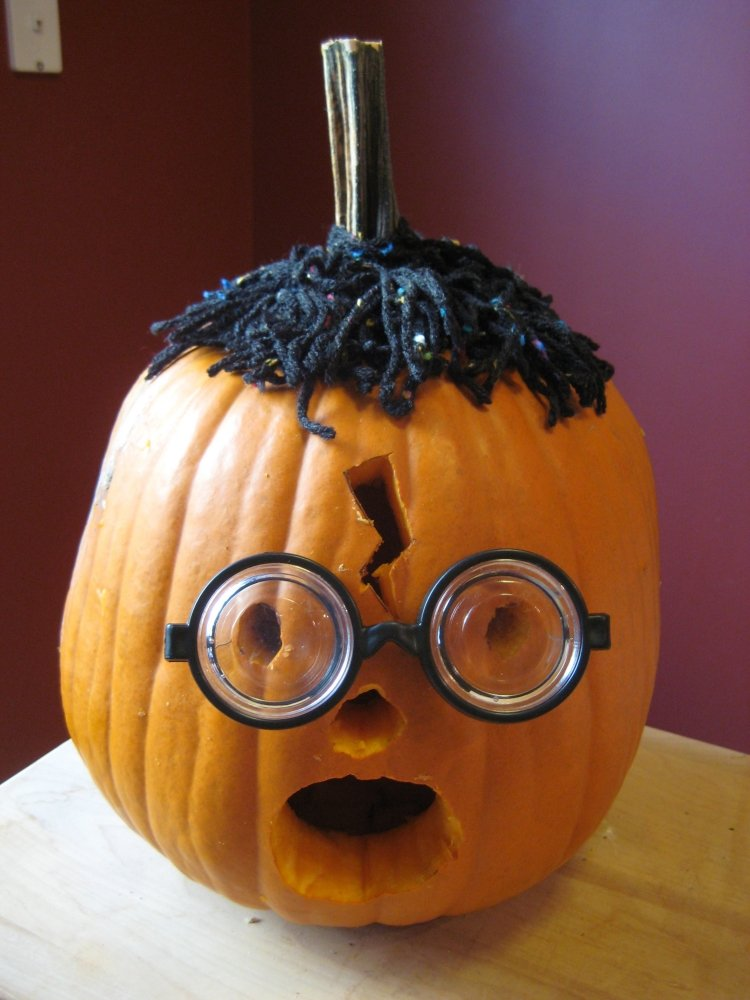 halloween-pumpkin-decorating-ideas17