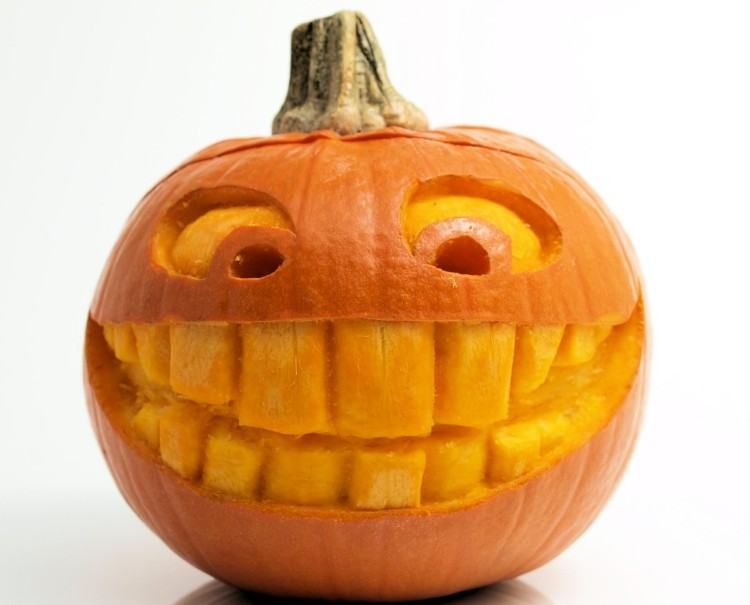 halloween-pumpkin-decorating-ideas19