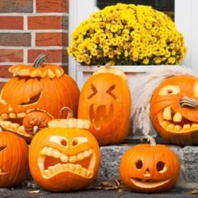 halloween-pumpkin-decorating-ideas2