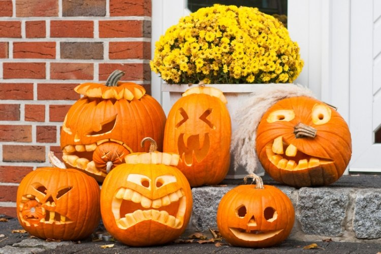 halloween-pumpkin-decorating-ideas2