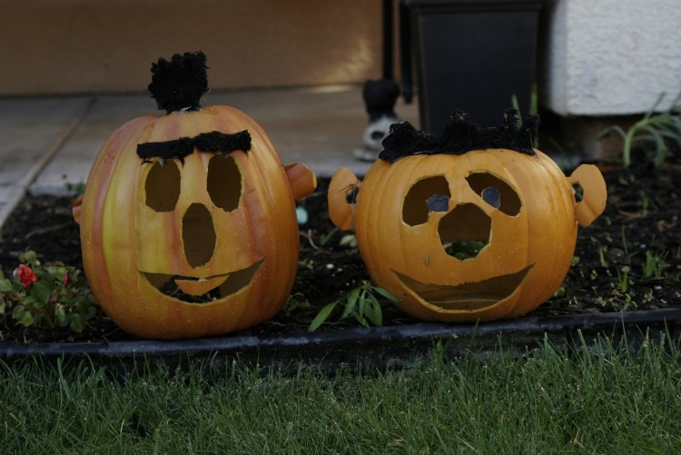 halloween-pumpkin-decorating-ideas20