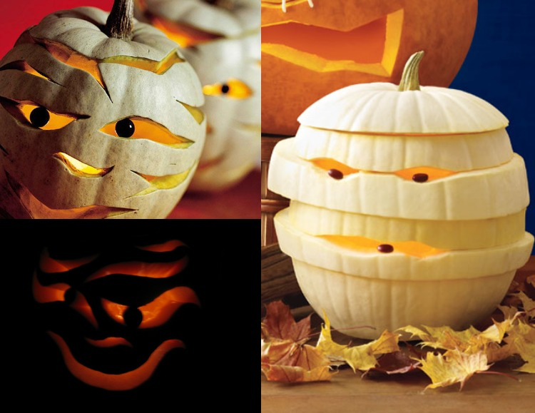 halloween-pumpkin-decorating-ideas21