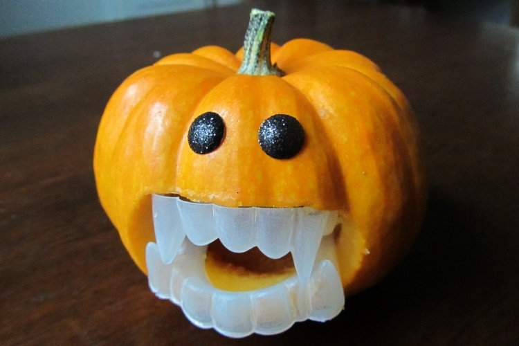 halloween-pumpkin-decorating-ideas24