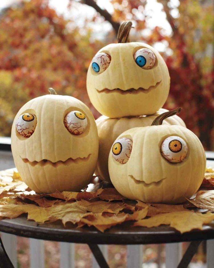 halloween-pumpkin-decorating-ideas25