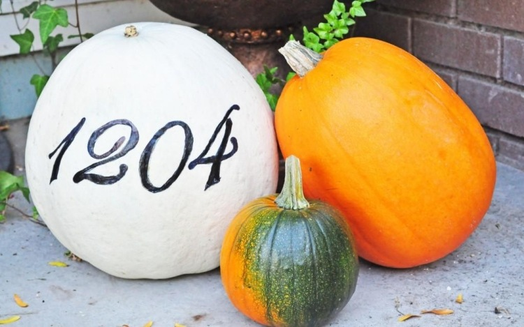 halloween-pumpkin-decorating-ideas28