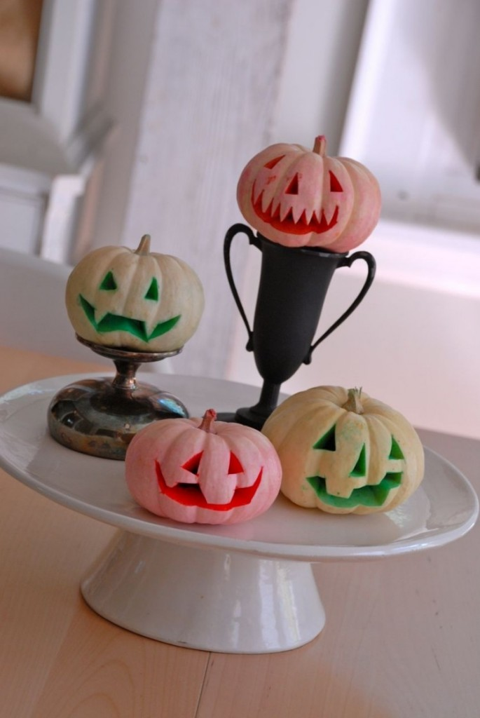 halloween-pumpkin-decorating-ideas31