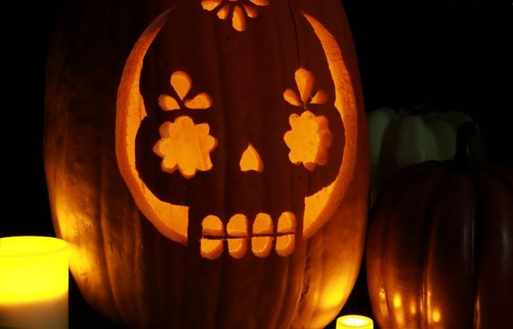 halloween-pumpkin-decorating-ideas32