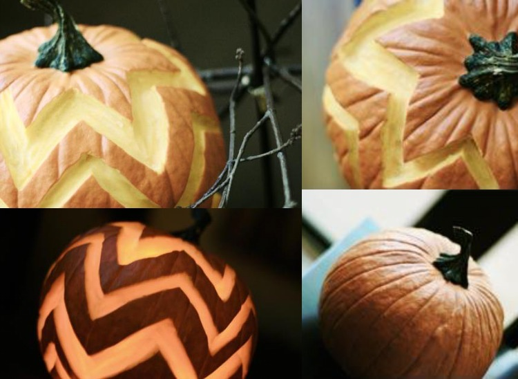 halloween-pumpkin-decorating-ideas35