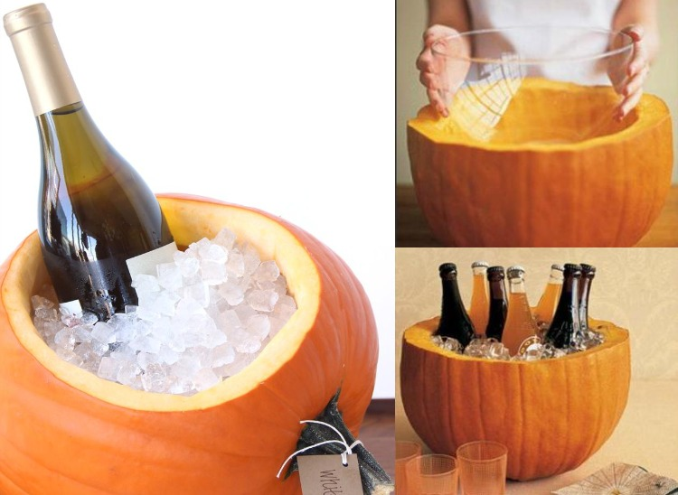 halloween-pumpkin-decorating-ideas9