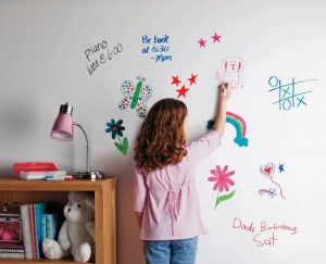 marker-paint-for-the-walls1