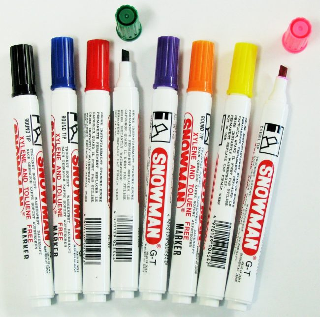 marker-paint-for-the-walls22