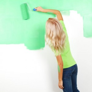 marker-paint-for-the-walls28