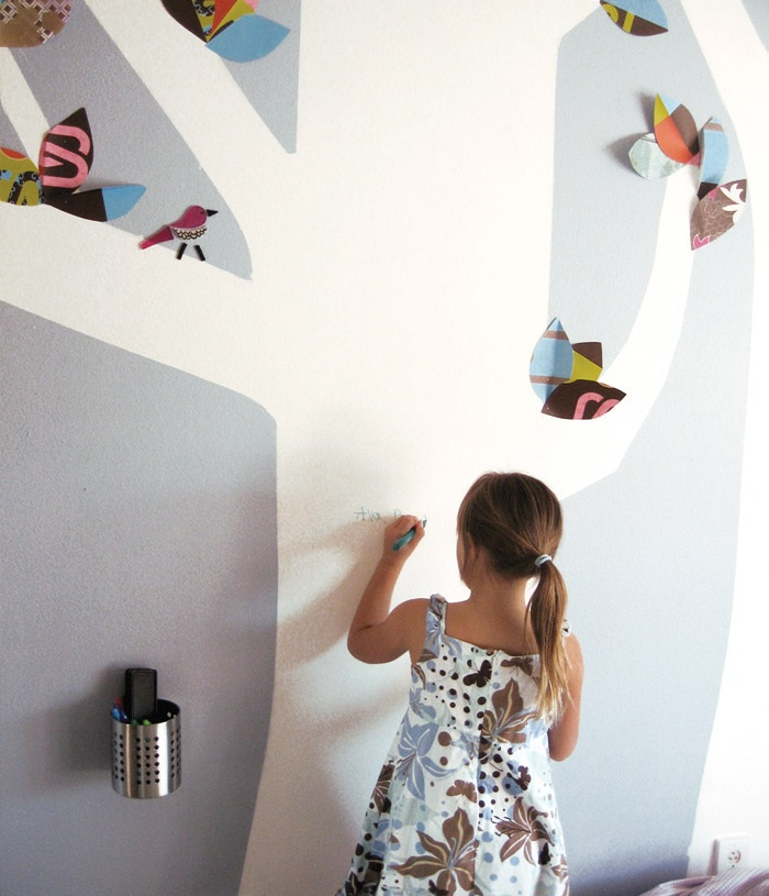marker-paint-for-the-walls58