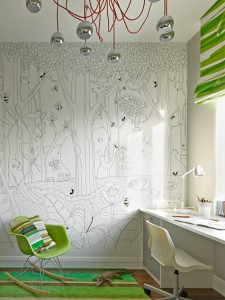 marker-paint-for-the-walls7