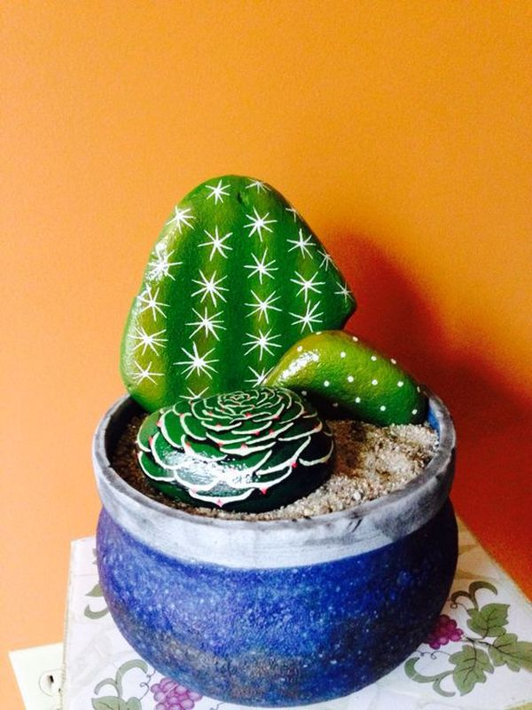 cactus-from-river-stones7