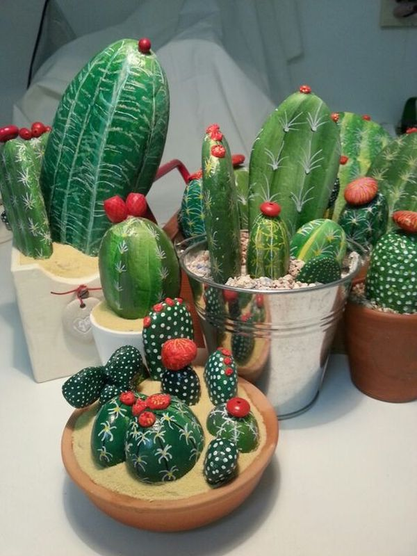 cactus-from-river-stones8