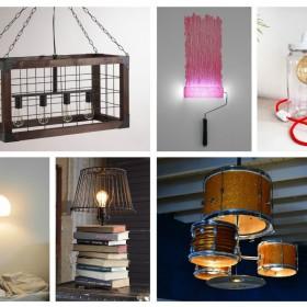 diy-lamp-ideas