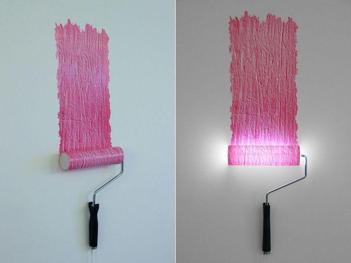 diy-lamp-ideas1
