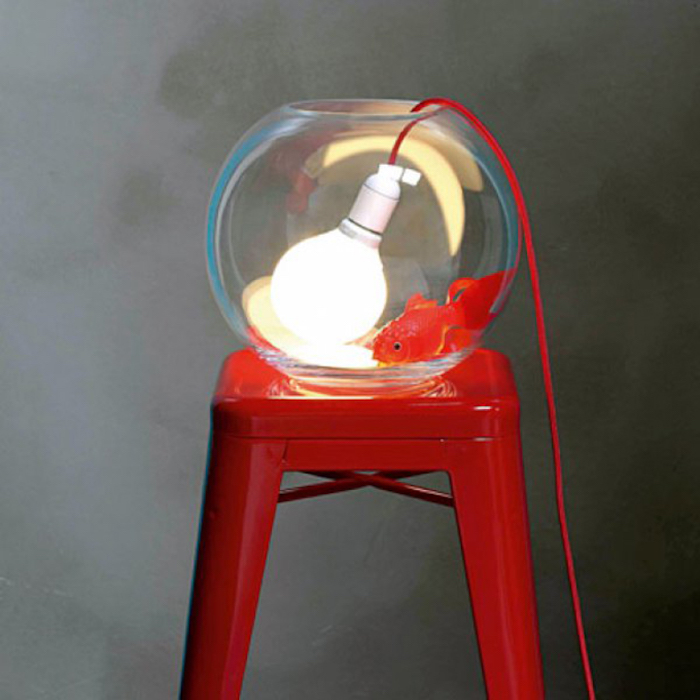 diy-lamp-ideas11