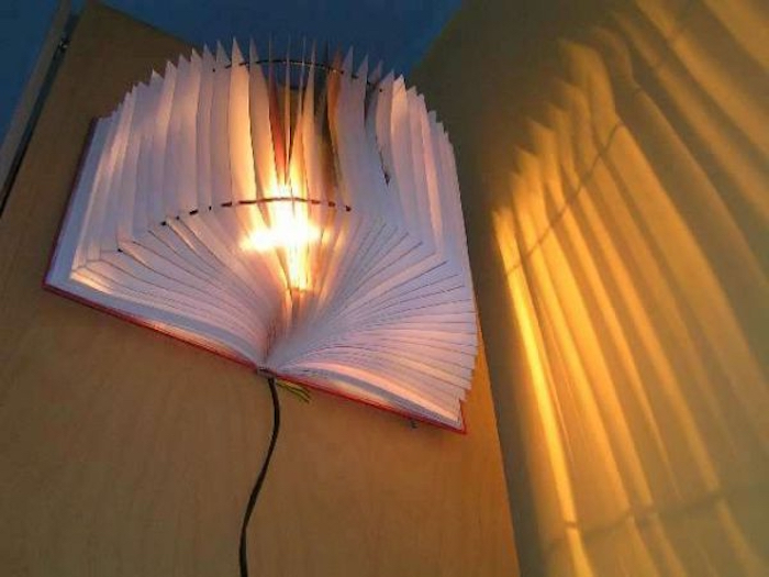 diy-lamp-ideas12