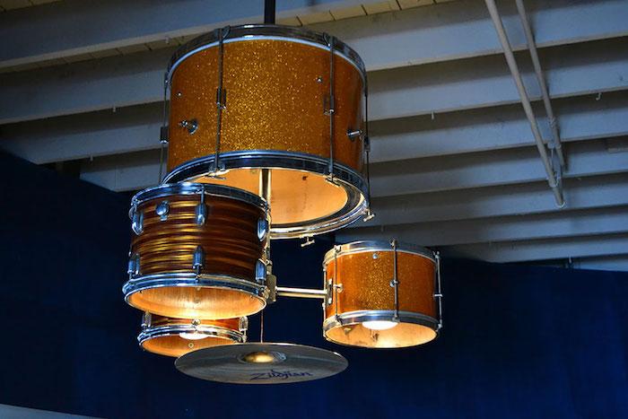 diy-lamp-ideas13