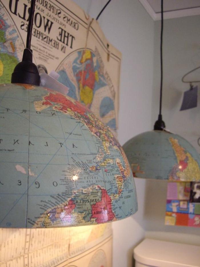 diy-lamp-ideas17